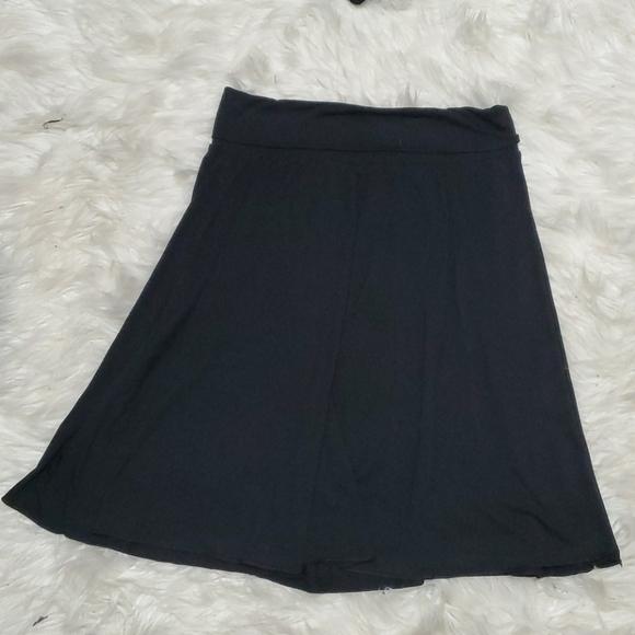 Banana Republic Dresses & Skirts - LIKE NEW:Womens Petite BANANA REPUBLIC Skirt